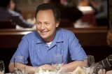 Artie Decker (Billy Crystal)