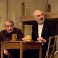 Lijavec (divadelní záznam) (1997)
