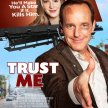 Věř mi (2013)