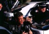 Jean-Claude Van Damme (Alain Moreau)Photo © 1996 Columbia Pictures
