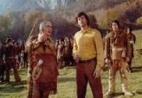 Pokrvní bratia (1975)