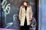 Al Pacino (Lefty)