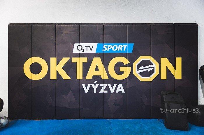 Oktagon MNA