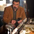 Tom Selleck (Jesse Stone)
