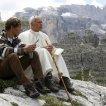 Príbeh priateľstva s Jánom Pavlom II. (2014)
