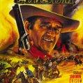 John Wayne (John Chisum)
