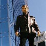 Pierce Brosnan (Tom Ryan)