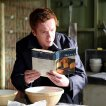 Damian Lewis (Milo 'The Baker' Shakespeare)