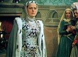 Vlasta Matulová (královna česká Žofie)