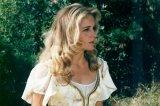 Ako si zaslúžiť princeznú (1994)