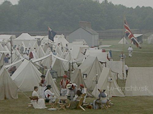Napoleonské vojny