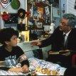 Peter Falk (The Grandfather), Fred Savage (The Grandson) zdroj: imdb.com