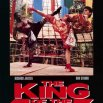 Karate Tiger IV. - Kráľ kickboxerov (1990)