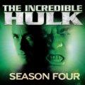 Neuveriteľný Hulk (1978)