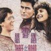 Tři na cestě (1987)