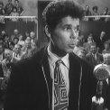 Obžalovaný (1964)