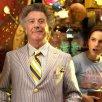 Dustin Hoffman (Mr. Edward Magorium, Avid Shoe-Wearer)