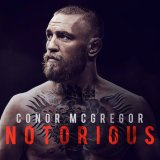 Conor McGregor (Conor McGregor)