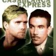 Jason Connery (Alan Cooper), Francesco Quinn (Captain Franchetti)