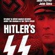 Hitlerova SS: portrét zla (1985)