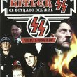 Colin Jeavons (Adolf Hitler), Bill Nighy (Helmut Hoffmann), John Shea (Karl Hoffmann)