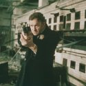Gene Hackman (Jimmy Doyle) zdroj: imdb.com