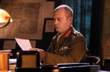 Atentát na Hitlera (2003)