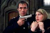 Stephen Dillane (Inspector Burton)