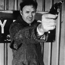 Gene Hackman (Jimmy Doyle)