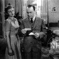 Pan Habetín odchází (1949)