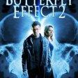 Efekt motýlích krídiel 2 (2006)