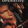 Tajný agent (2000)