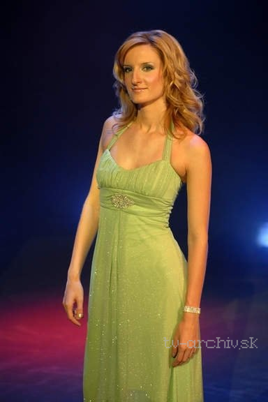 Česko Slovenská SuperStar (2009)