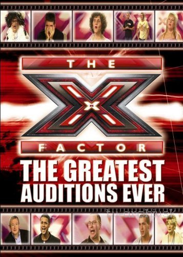 The X Factor (2004)