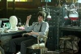 Adam (Jim Sturgess)