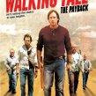 Kráčející skála 2: Odplata 2006