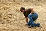 Kevin Sorbo (Nick Prescott)