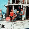 Bermudský trojúhelník (2001)