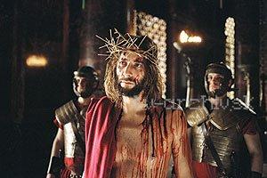 Evanjelium podľa Jána (2003)