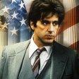 Al Pacino (Arthur Kirkland)