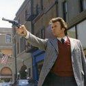 Clint Eastwood (Harry)
