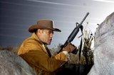 Laurence Fishburne (Tad Gruzsa)