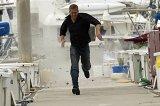 Paul Walker (Tim Kearney)
