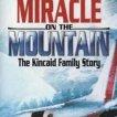 Blízko smrti: Zázrak na horách