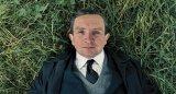 Eddie Marsan (John May)