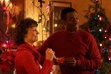 Vianočná zlodejka