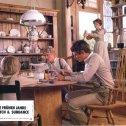 Tom Berenger (Butch Cassidy), William Katt (The Sundance Kid), Jill Eikenberry