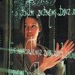 Shannon Elizabeth (Kathy Kriticos)
