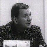 Vlado Müller (1. vysetrující)