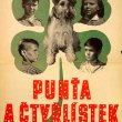 Punta a ctyrlístek (1955)